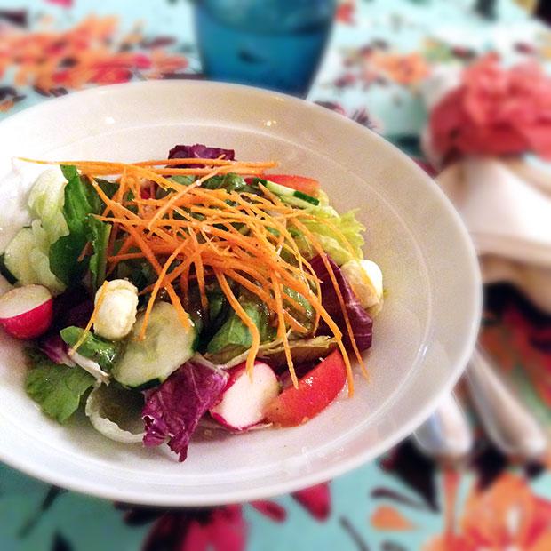 cond14-salada