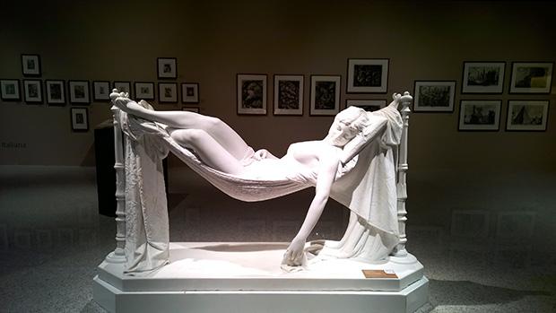 ib14-estatua