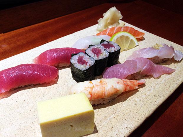 kan14-sashimi