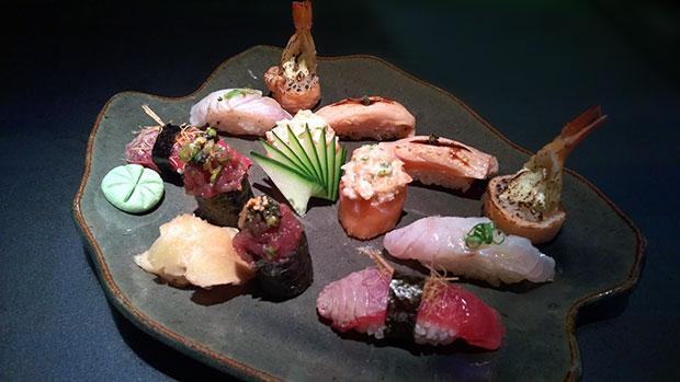 rec14-sushi