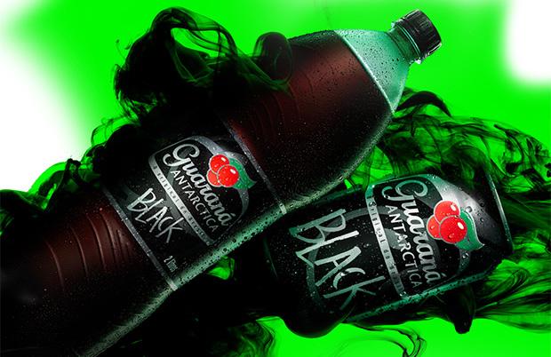 black15-guarana