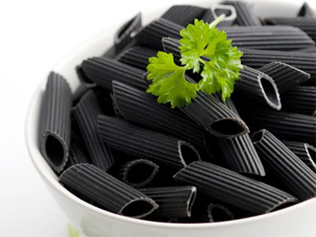 black15-penne