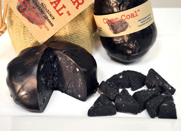black15-queijo
