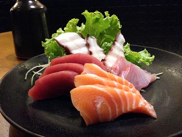 djapa15-sashimi
