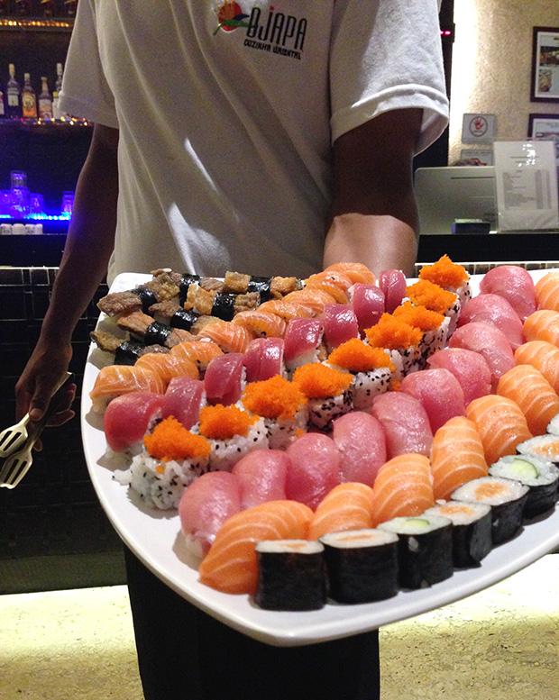 djapa15-sushis