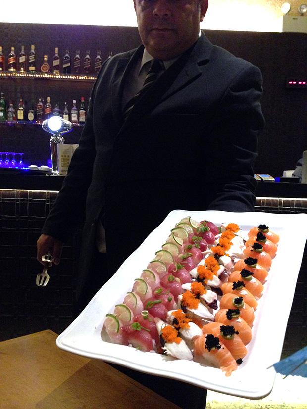 djapa15-sushis2