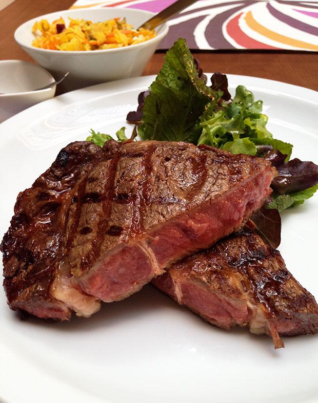 clos15-carne