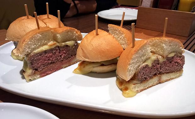 hn15-burgers