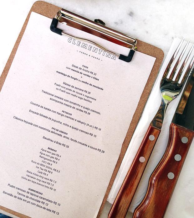 cle15-menu