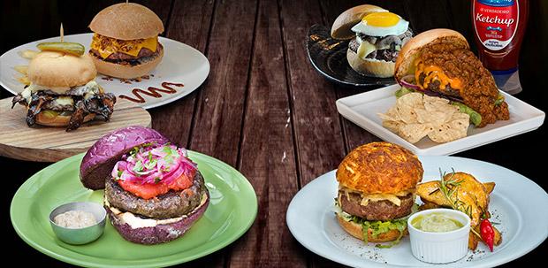 ag15-burgerfest