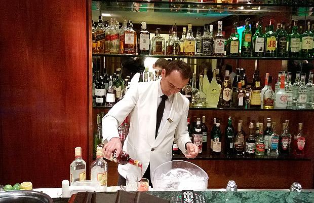 portobay15-barman