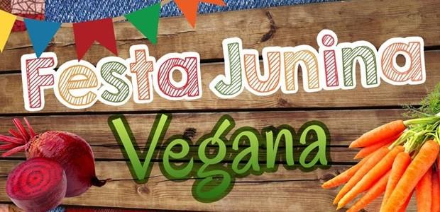 jun15-vegana