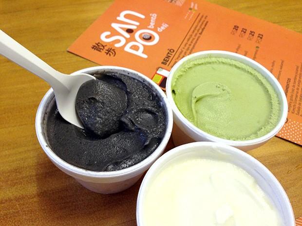 samp15-sorvetes