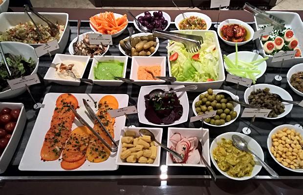 alq15-bufe-saladas