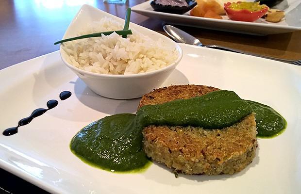 alq15-burger-quinoa