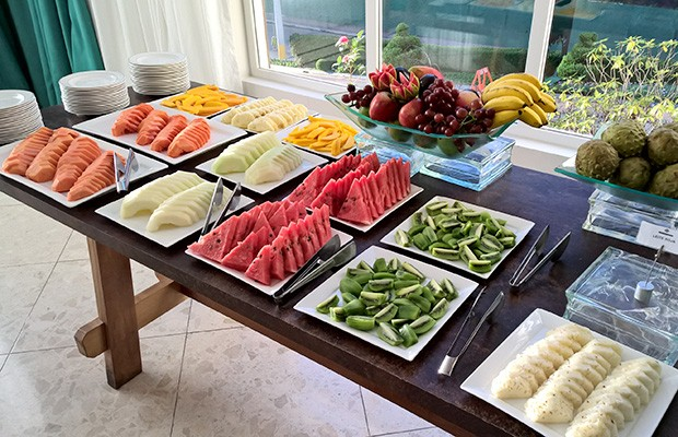 alq15-frutas