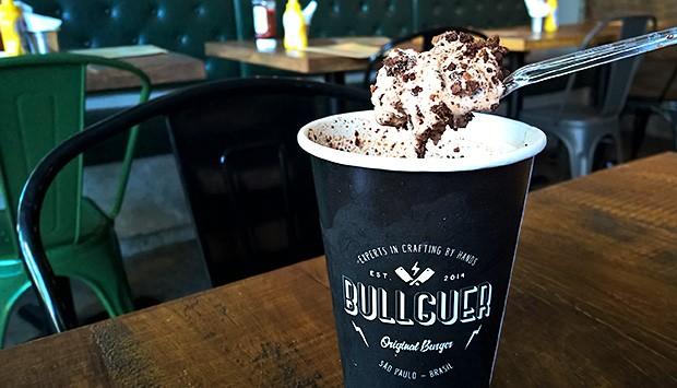 bg15-sorvete