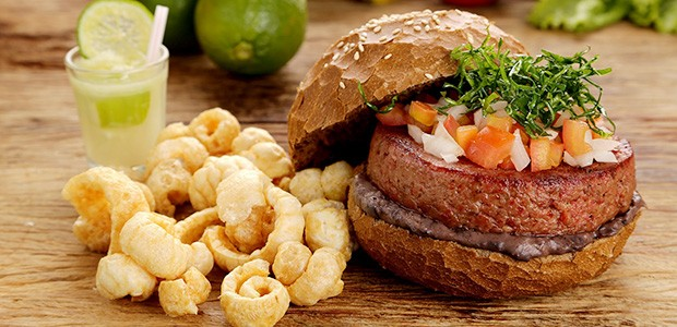 q15-burger-feijuca