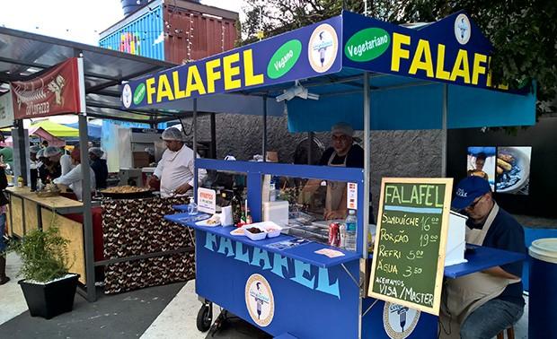 pk15-falafel