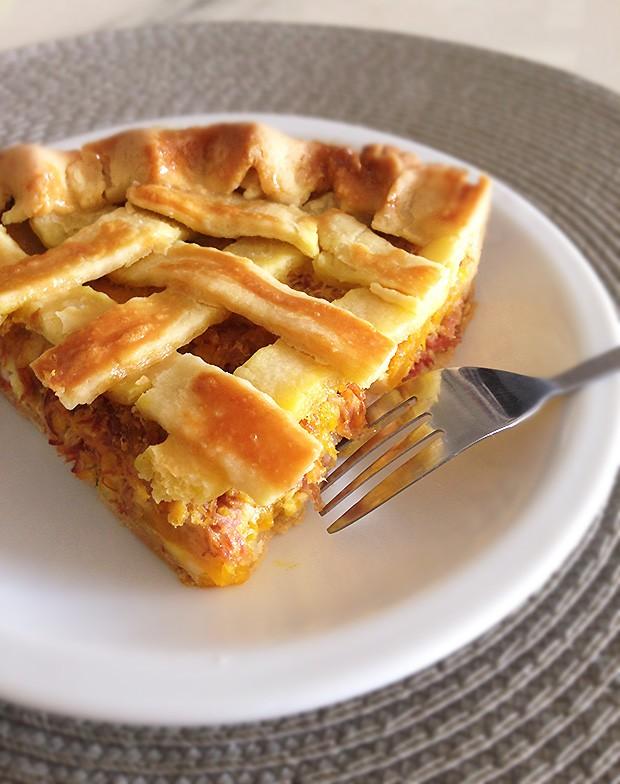tcs15-torta-fatia-vert