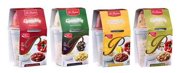 ag15-quinoa