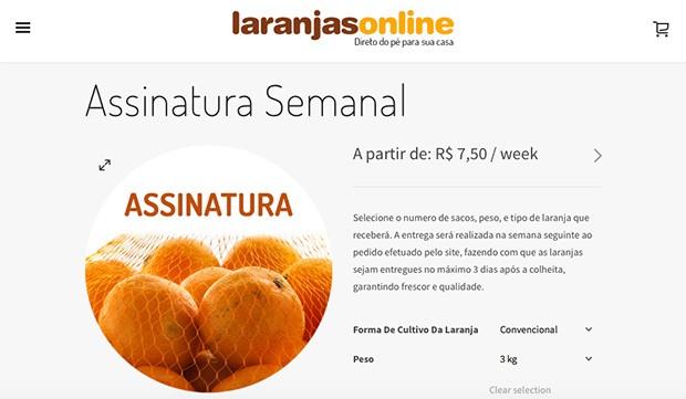 site15-laranjas