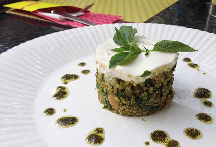 hp15-quinoa