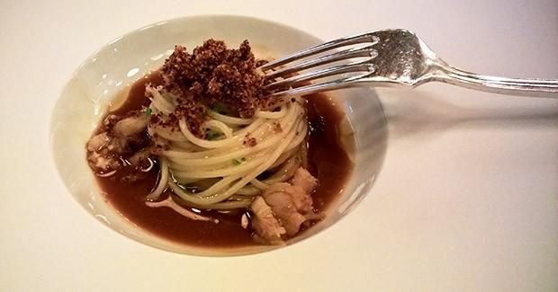 lal15-espaguete