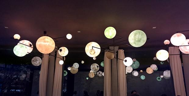 lal15-luminarias-detlahe