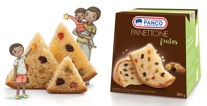 pan15-panco