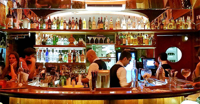 ag16-lejazz-bar
