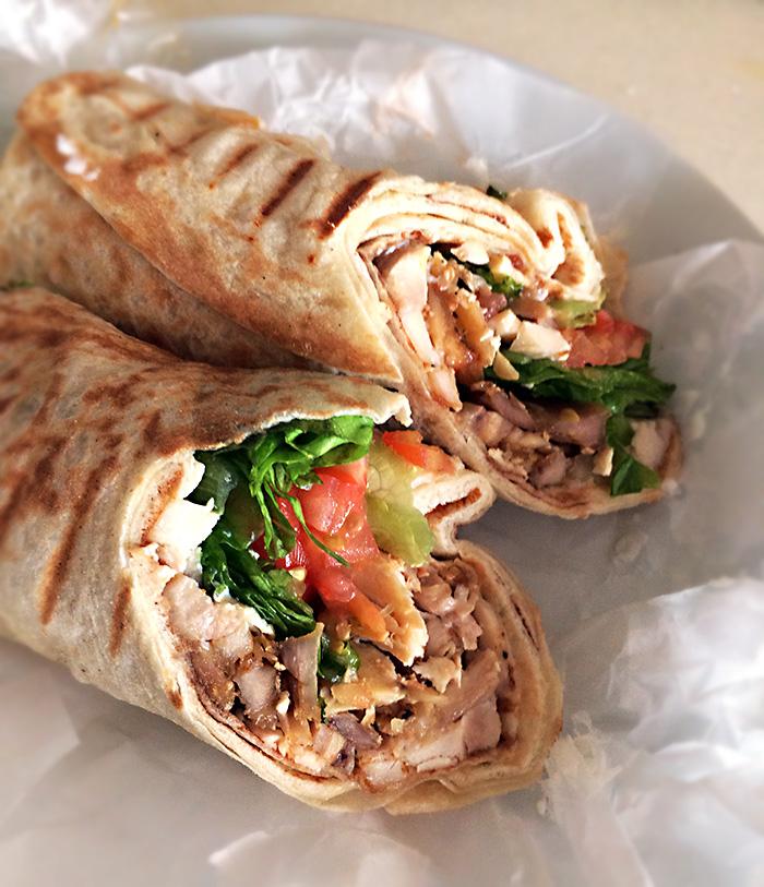 cg16-shawarma2