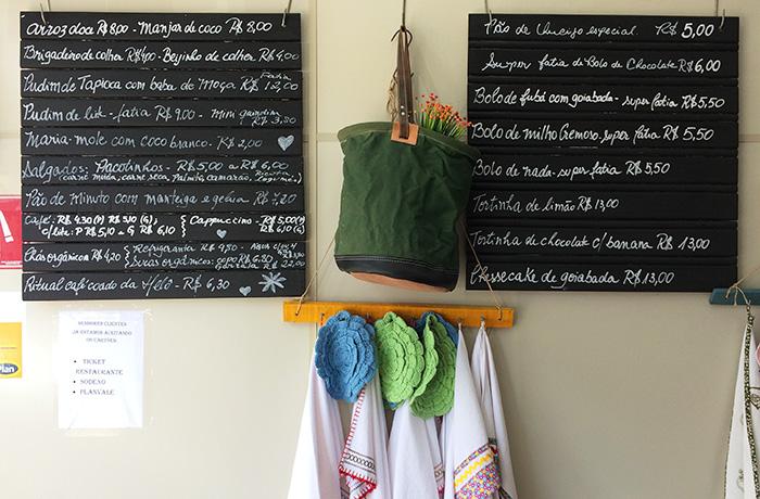 ldv16-menus