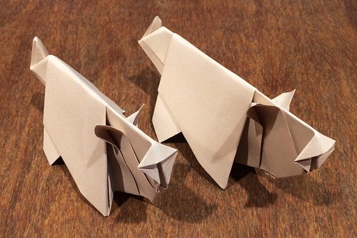 cp16-origami
