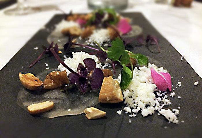glo16-salada