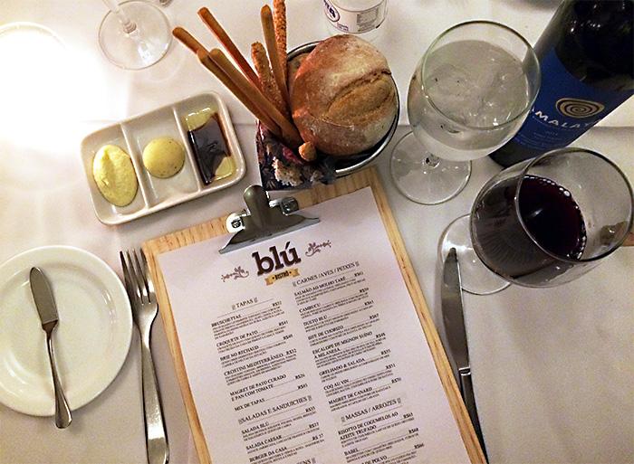 blu16-menu