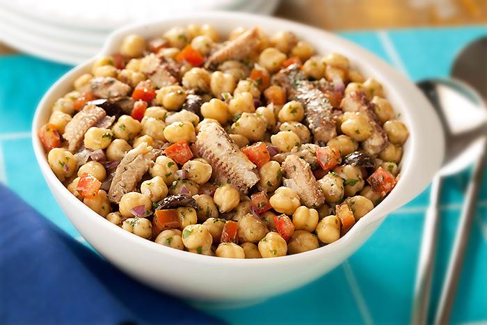 sard16-salada