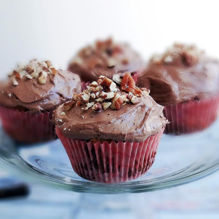 veg16-cupcake-cenoura