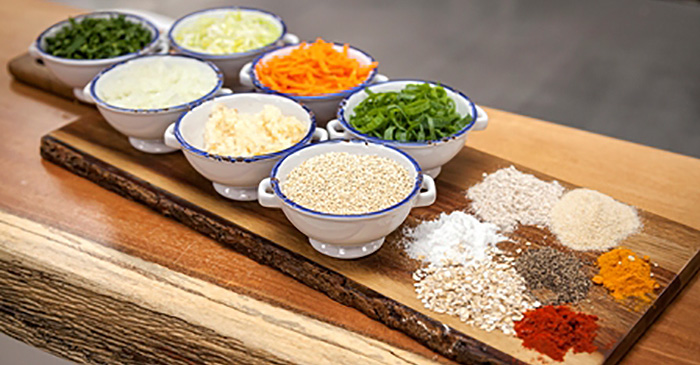 bv16-ingredienets