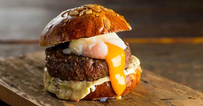 ag16-burgertrufado
