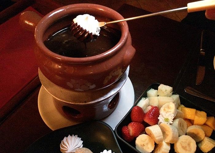 rpp16-fondue-chocolate