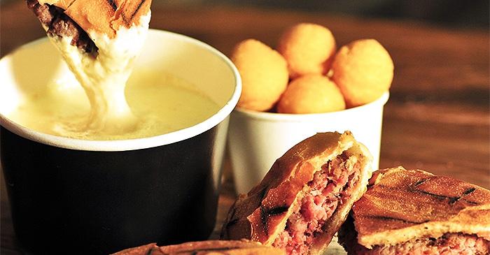 ag16-fondue-burger