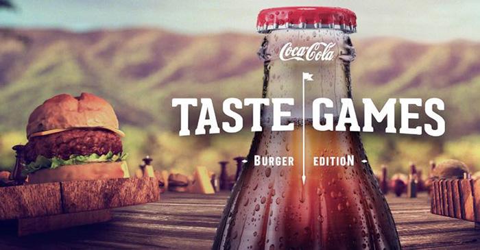 ag16-tastegames-burger