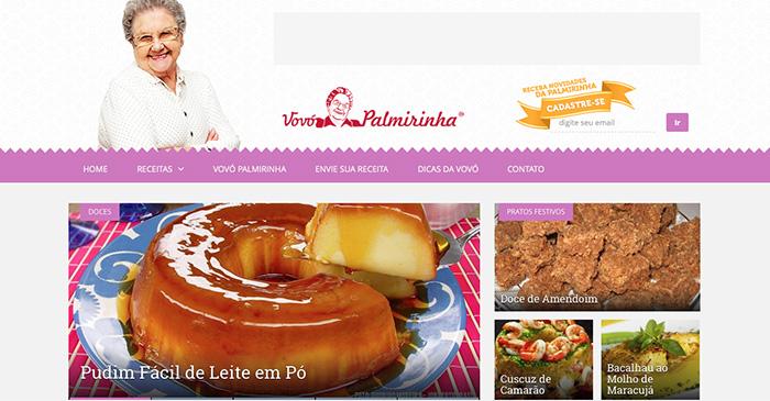 ag16-vovopalmirinha-site