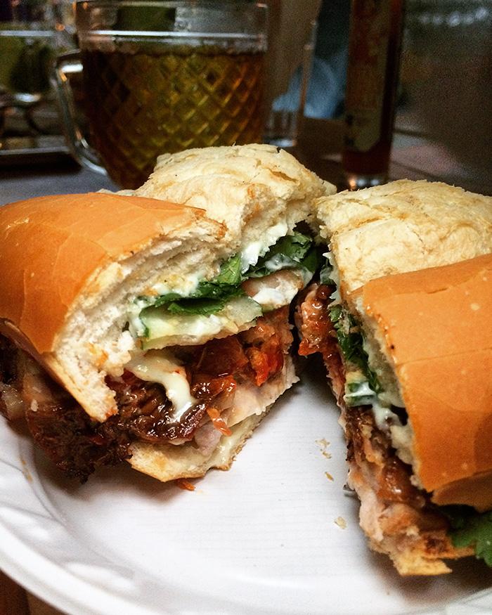 gua16-sanduiche