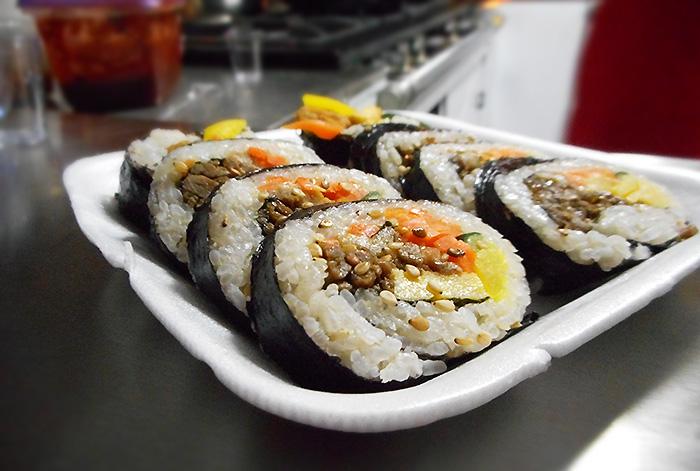 kim16-sushi