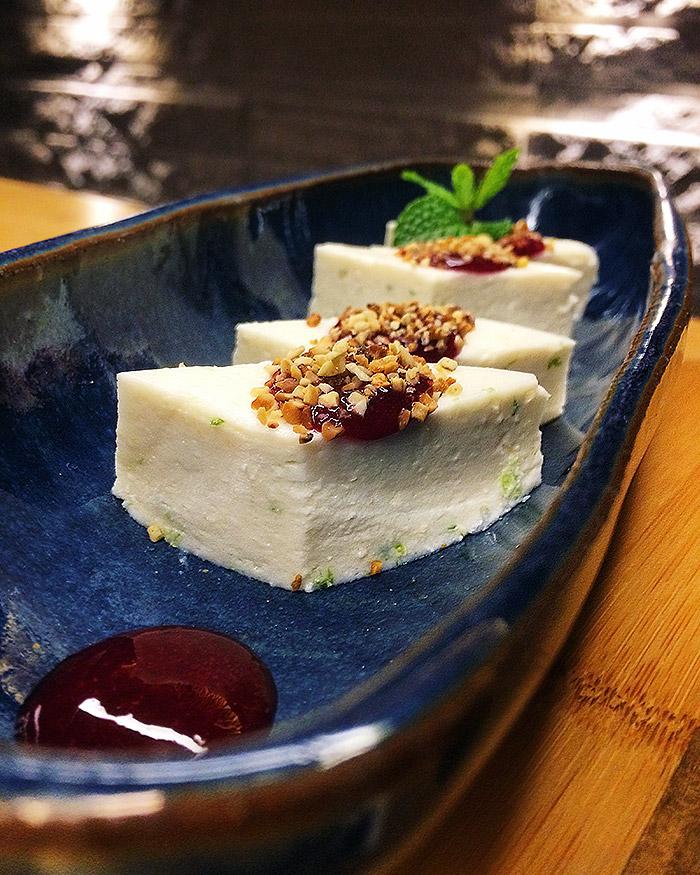 nosu16-tofu