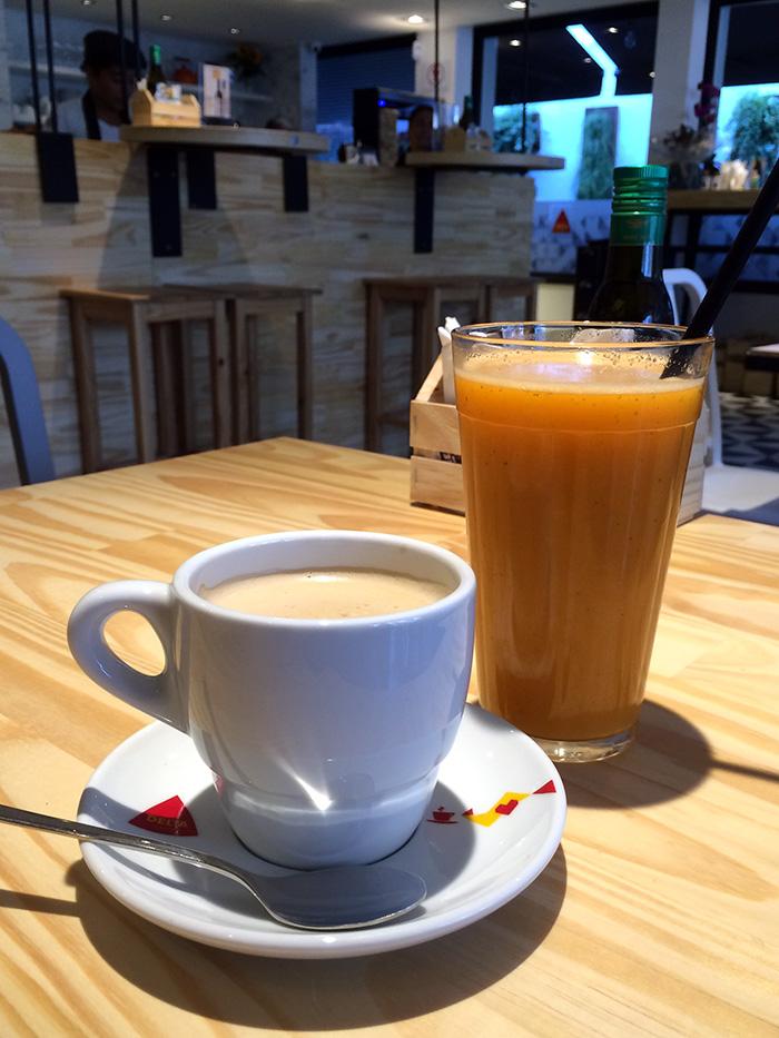 pe16-cafe-suco