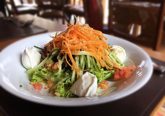 bos16-salada