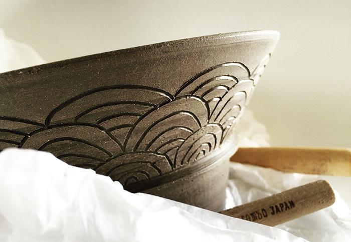 sb16-ceramica-kats